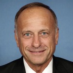 Steve_King__R_IA_112th_Congress