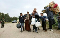 Syrian_refugees_in_Lebanon