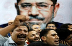 egypt-morsy-wins-240612s