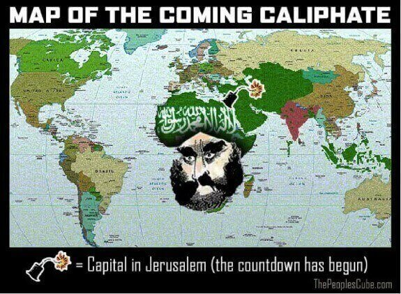 Global_Caliphate_and_fall_of_Jerusalem