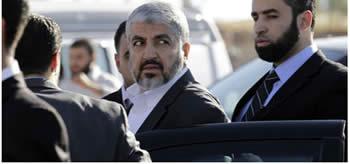 Khaled_Mashaal_on_a_visit_to_Jordan_Izz_al-Din_al-Qassam_Brigades_website_July_3_2012