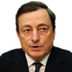 Maria_Draghi