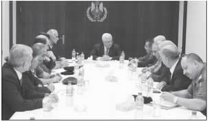 Palestinian_Authority_chairman_Mahmoud_Abbas_chairs_a_meeting_of_the_Palestinian_security_f