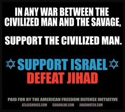 Support_Israel_Defeat_Jihad