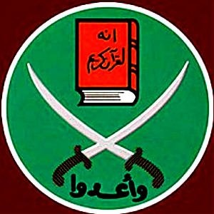 muslim-brotherhood_usa_dominate