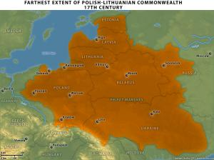 Farthest_Extent_of_Polish_Lituanian_Commonwealth_17th_Century