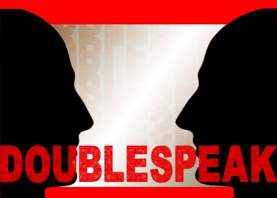 Muslim_Doublespeak_Taqiya