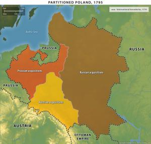 Partitioned_Poland_1785