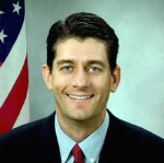 Paul_Ryan_112th_Congress
