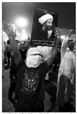 Protesters_in_Al-Qatif_call_for_Al-Nimrs_release