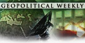 Stratfor_Geopolitical_Weekly