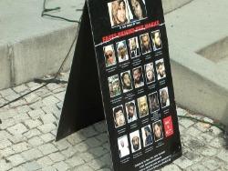 Terrorist_Muslims_Dead_or_In_Jail