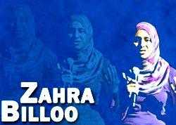 Zahar_Billoo