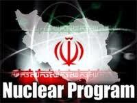 Iran_Nuclear_Program
