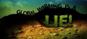 The Humanitarian Hoax of Climate Change: Killing America With Kindness - Hoax #4