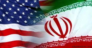 Iranian Senior Officials Disclose U.S. Administration Recognizing Iran's Right To Enrich Uranium