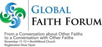 Texas Mega-Church Welcomes Islamists to 'Global Faith Forum' - Right