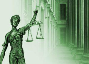 Justice News - 5/22/17