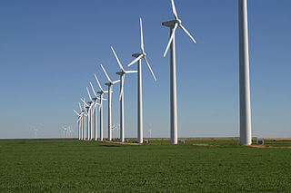 Major Defeat for Harry Reid on Searchlight Wind Energy Project