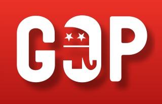 GOP Plot Thickens