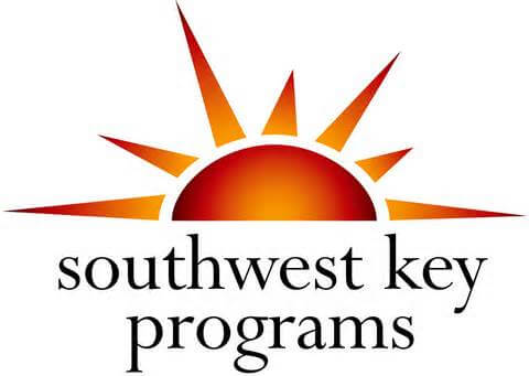 ACORN for Illegal Aliens – Meet the Southwest Key Programs - Right Side News