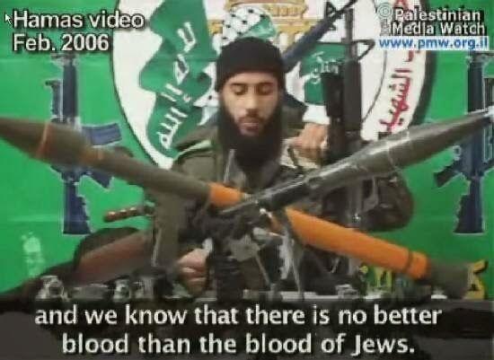 http://www.rightsidenews.com/wp-content/uploads/2015/01/hamas-jews-e1322951982436.jpg