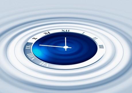 Clock-Public-Domain-460x325
