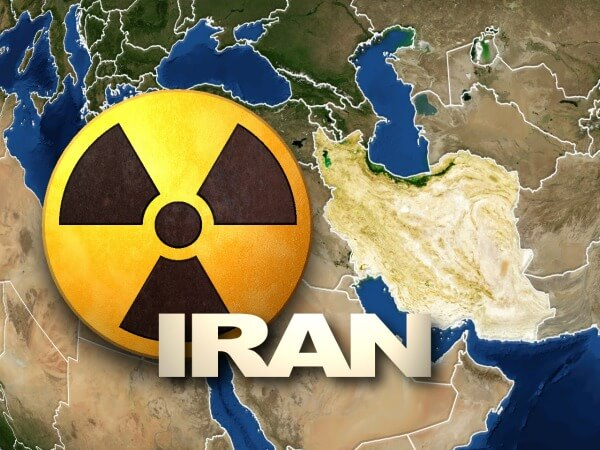 Spotlight on Iranian Intervention (August 9 – 23, 2015)