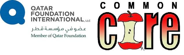 Common Core Islamic state of Qatar