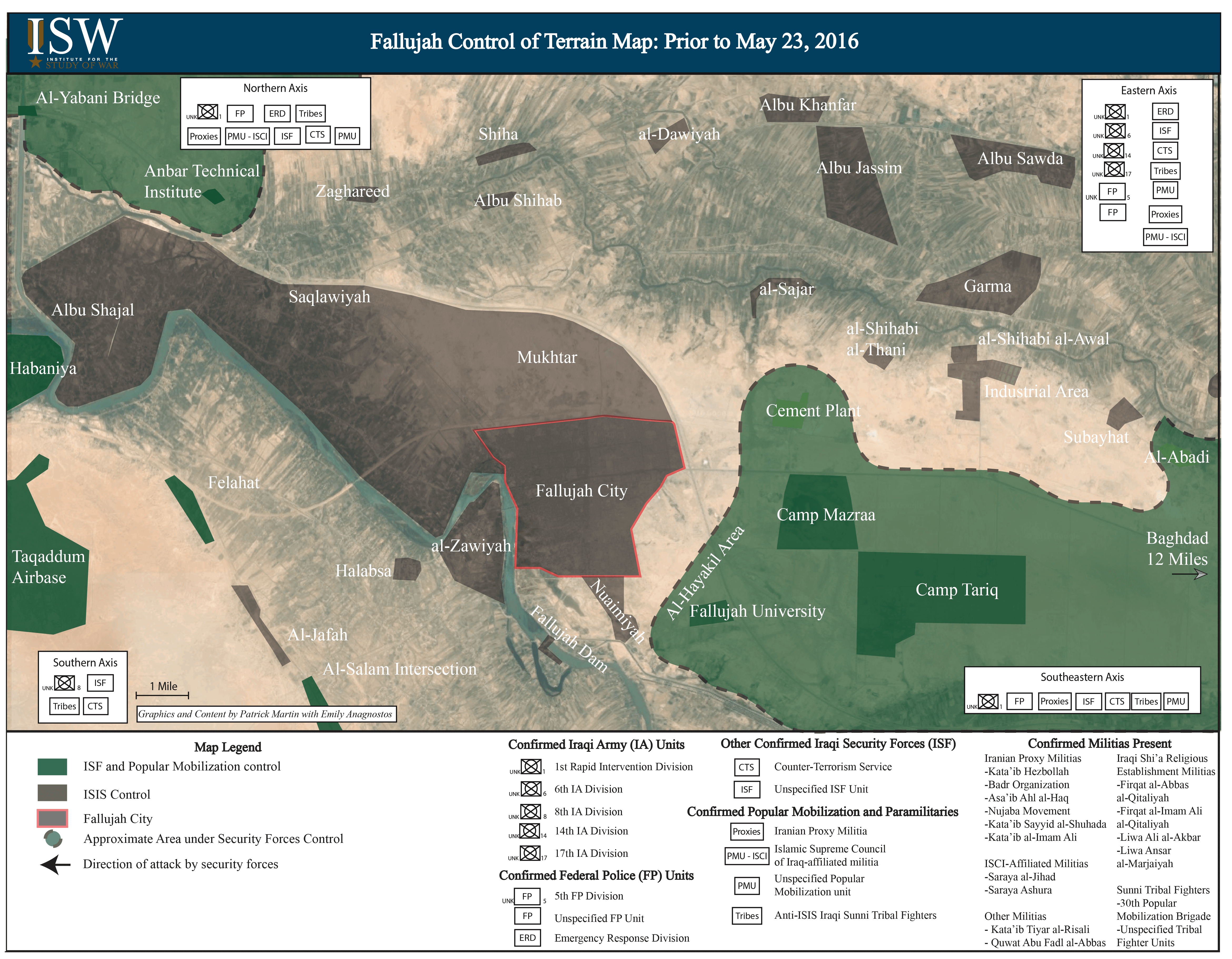 Fallujah Map 26 MAY 2016 PHASE 1 PNG-01
