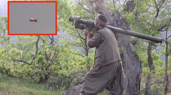 http://www.rightsidenews.com/wp-content/uploads/2016/05/PKKCobraShootdown.jpg