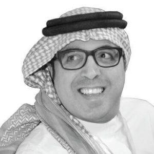 Muhammad Al-Sa'id