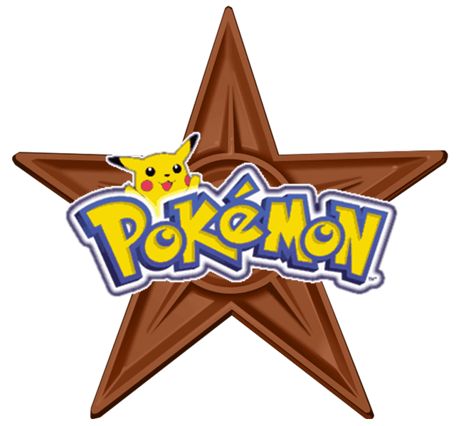 Pokemon Go Locations And There Are Very Serious Data Security