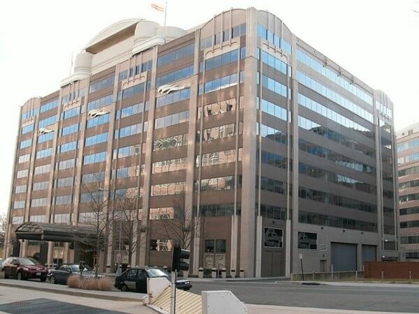 FCC Approves Foreign Takeover of U.S. Broadcasters