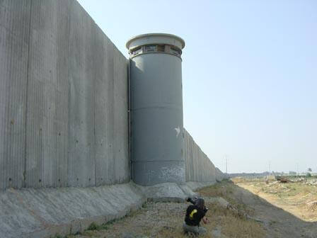 How to Make Illegal Immigrants Pay for the Wall