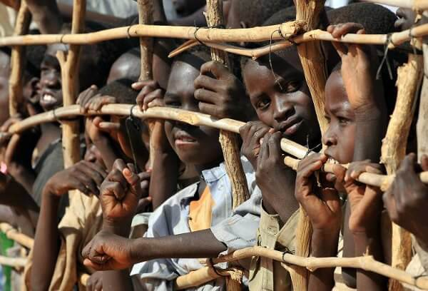Image result for modern slavery