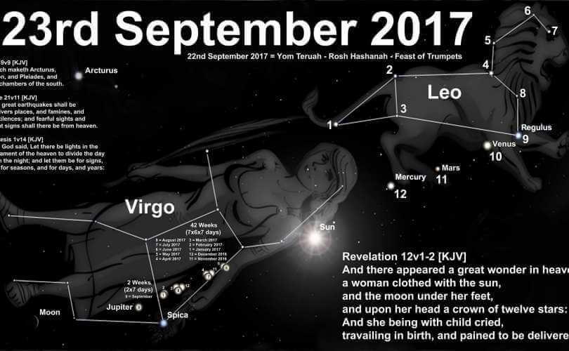 September 23 2017